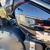 Triumph Bonneville Speedmaster -  (16)