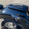 Triumph Bonneville Speedmaster -  (12)
