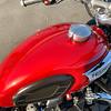 Triumph Bonneville Speedmaster -  (24)