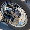 Triumph Bonneville Speedmaster -  (10)