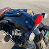 Triumph Bonneville Speedmaster -  (27)