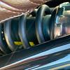 Triumph Bonneville Speedmaster -  (13)