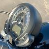 Triumph Bonneville Speedmaster -  (20)