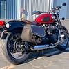 Triumph Bonneville Speedmaster -  (1)