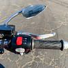 Triumph Bonneville Speedmaster -  (23)