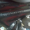 Triumph T100SC -  (15)