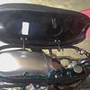 Triumph T100SC -  (11)