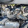 Triumph T100SC -  (7)