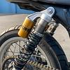 Triumph Thruxton Custom (SM) on IMA -  (28)