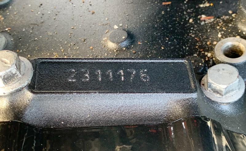 Triumph Thruxton Custom (SM) on IMA -  (19)