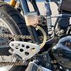 Triumph Thruxton Custom (SM) on IMA -  (20)