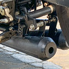Triumph Thruxton Custom (SM) on IMA -  (29)