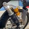 Triumph Thruxton Custom (SM) on IMA -  (42)