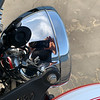 Triumph Thruxton Custom (SM) on IMA -  (13)