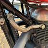 Triumph Thruxton Custom (SM) on IMA -  (14)