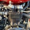 Triumph Thruxton Custom (SM) on IMA -  (23)