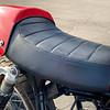 Triumph Thruxton Custom (SM) on IMA -  (33)