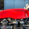 Triumph Thruxton Custom (SM) on IMA -  (31)