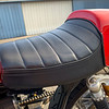 Triumph Thruxton Custom (SM) on IMA -  (40)