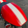 Triumph Thruxton Custom (SM) on IMA -  (21)