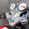 Triumph Thruxton Custom (SM) on IMA -  (3)