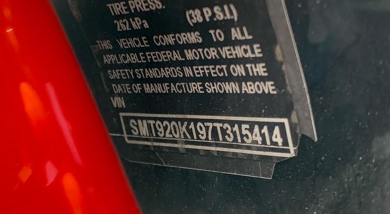 Triumph Thruxton Custom (SM) on IMA -  (12)
