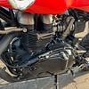 Triumph Thruxton Custom (SM) on IMA -  (11)