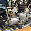 Triumph Tiger TR6 -  (16)
