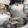Triumph Tiger TR6 -  (14)