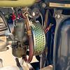 Triumph Tiger TR6 -  (25)