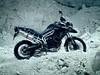 triumph_tiger800_17