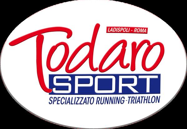 Trofeo Todaro Sport 2018