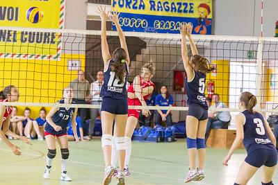 © Matteo Morotti #TDP2014 #Lombardia#Sondrio 0 #Varese 2 #Cermenate