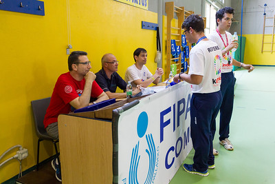 © Matteo Morotti #TDP2014 #Lombardia#Varese 2 #Como 0 #Cermenate
