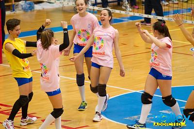 #iLoveVolley #VolleyAddicted #FipavLombardia #TdP2016  Como 2 - Mantova 0 Trofeo delle Province 2016 - Lombardia Costa Volpino (BS) - 26 marzo 2016  Guarda la gallery completa su www.volleyaddicted.com (credit image: Morotti Matteo/www.VolleyAddicted.com)