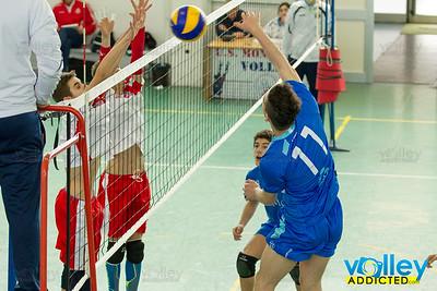 #iLoveVolley #VolleyAddicted #FipavLombardia #TdP2016  Como 2 - Mantova 0 Trofeo delle Province 2016 - Lombardia Darfo Boario Terme (BS) - 25 marzo 2016  Guarda la gallery completa su www.volleyaddicted.com (credit image: Morotti Matteo/www.VolleyAddicted.com)