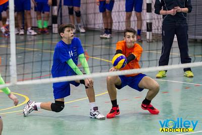 #iLoveVolley #VolleyAddicted #FipavLombardia #TdP2016  Como 2 - Sondrio 0 Trofeo delle Province 2016 - Lombardia Dario Boario Terme (BS) - 25 marzo 2016  Guarda la gallery completa su www.volleyaddicted.com (credit image: Morotti Matteo/www.VolleyAddicted.com)