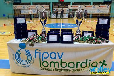 #iLoveVolley #VolleyAddicted #FipavLombardia #TdP2016  Premiazioni Trofeo delle Province 2016 - Lombardia Costa Volpino (BS) - 26 marzo 2016  Guarda la gallery completa su www.volleyaddicted.com (credit image: Morotti Matteo/www.VolleyAddicted.com)
