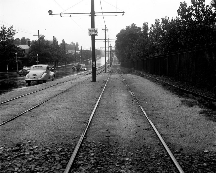 Track-at-5332-Clayton-Ave