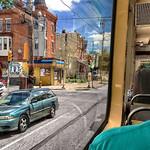 5455 Lansdowne Ave, Philadelphia, PA 19131