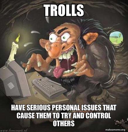 trolls-have-serious-M.jpg