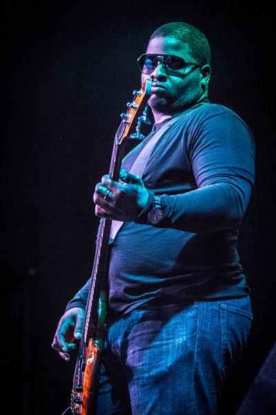 Photo by Jim Dimitroff