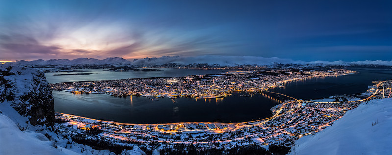 Tromsø_panorama_61_62-1