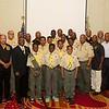 """2015 Alpha Phi Alpha Troop 1906 Court of Honor"""