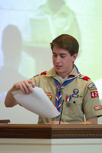 EagleCeremony2014-02-08_023