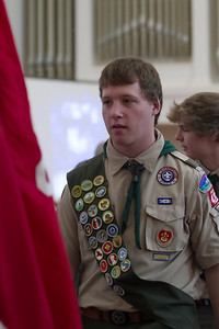 EagleCeremony2014-02-08_038
