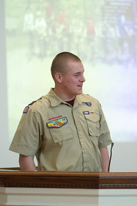 EagleCeremony2014-02-08_026