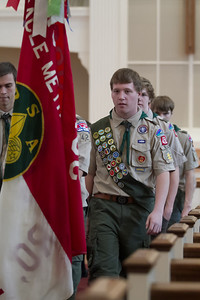 EagleCeremony2014-02-08_037