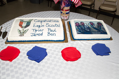 EagleCeremony2014-02-08_002