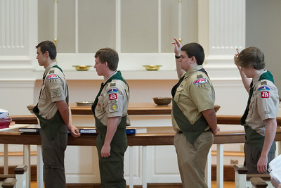 EagleCeremony2014-02-08_029